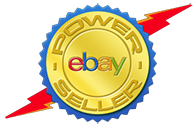 Our Ebay